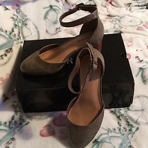 💙 Torrid heels 💙